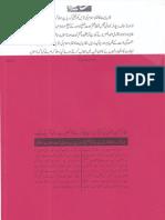 Aqeeda-Khatm-e-nubuwwat-AND -ISLAM-Pakistan-KAY-DUSHMAN  8221