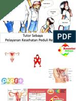 10921_PKPR PPT.pptx