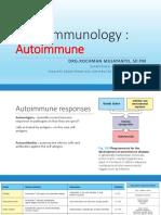 Basic immunology Autoimun.pptx