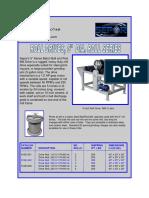 5-In-Jar-Drive-1.pdf