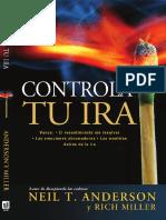 82463697-Capitulo-1-Controla-Tu-Ira-Neil-Anderson.pdf