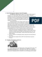 Sejarah Pertempuran Ambarawa dan Isi Perjanjian.docx