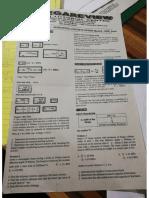 mega rcd.pdf