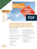 NQA-ISO-45001-2016-Gap-Guide