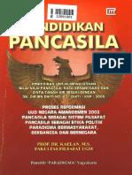 Pendidikan Pancasila -Prof. Dr. Kaelan, M. S..pdf