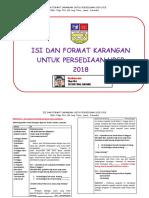 ISI DAN FORMAT KARANGAN UPSR 2018.docx