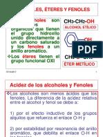 ALCOHOLES, ÉTERES Y FENOLES 207 II v.2.pdf