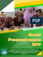 01. Model Pengembangan RPP.pdf
