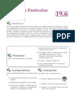 PDE SOLUTION 19_6.pdf