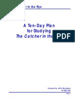 catcher.pdf