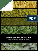 vf_Livret_Bryologie_MNHN_Natureparif.pdf