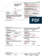 zMSQ-11-Quantitative-Methods.docx
