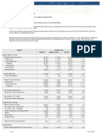 11221 economic demographics.pdf
