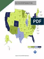 Active_Diplomates_Per_State.pdf