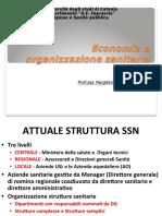 EconomiaeOrganizzazioneSanitariaxMedicina2014