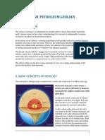 Basic-Petroleum-Geology_050112.pdf