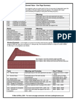earned-value---one-page-summary-1.pdf