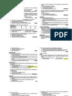 T02 - Installment Sales & Consignment Sales.pdf