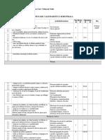 Plan Calend. Ed. Fizica Cls. 0 2013-2014