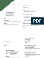 Primary immunodeficiencies.docx