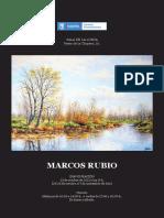 Carteles Marcos Rubio1 2013 a3
