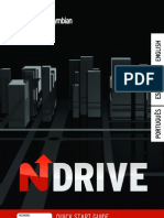 Manual NDrive