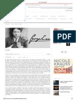 Louré _ BookHUB