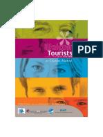 accueil touristes étrangers