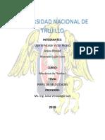 Informe-1-PerfildeVelocidad.docx