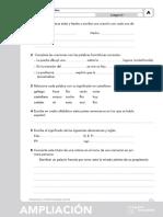 AMPLIACION TEMA 12.pdf