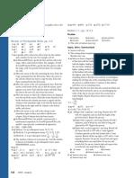 answers-data-management.pdf