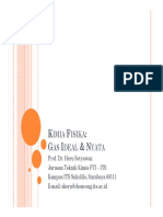 1414-heru-che-KF2.pdf