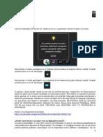Instrucciones-para-conectarse--la-sala-de-videoconferencia-1 6.pdf