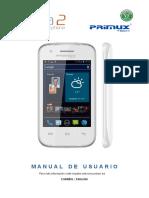 Delta2Manual_ES-EN.pdf