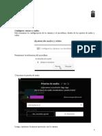 Instrucciones-para-la-sala-de-videoconferencia-1 4.pdf
