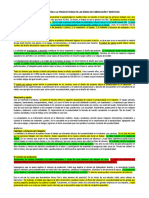 Factores Afectan Productividad Doc