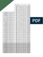 anexo A.pdf