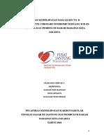 ACS Revisi.doc