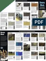 Vallejo effects.pdf