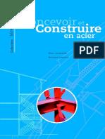 55053292-12100658-Concevoir-Et-Costruire-en-Acier.pdf