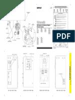 cat.dcs.sis.controller 3512 .pdf