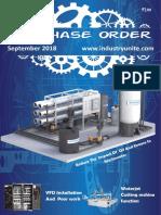 Purchase Order SEptember 2018.pdf