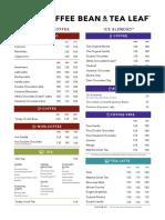 Downloadable-Menu.pdf