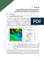jbptitbpp-gdl-ersamricha-22712-4-2011ta-3.pdf