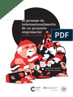 7 Proceso Internacionalizacion