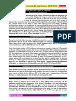 De Castro-Tax Law1
