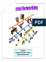 Industrial_Networking.pdf