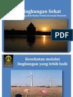 Lingkungan Sehat.pdf
