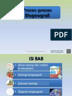 Proses Biogeografi.pdf