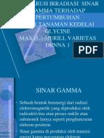 Fisika.pptx